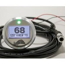 Датчик температуры ремня инфракрасный Razorback 3.0