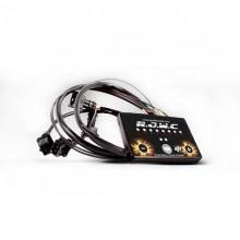 Топливный контроллер RJWC для BRP Outlander\Renegade G2