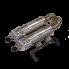 Глушитель RJWC двойной для Maverick x3 1337
