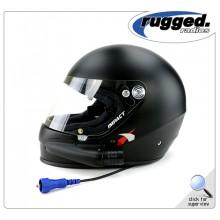 Шлем Impact 1320 с подачей воздуха