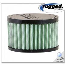 Фильтр для системы фильтрации Rugged Radios M3
