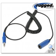 Провод Rugged Radios