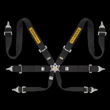 Ремень безопасности 6 точечный Sabelt FIA