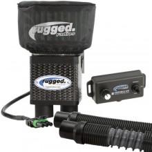 Система очистки воздуха Rugged Radios M3