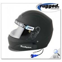Шлем Pyrotect Pro Sport с подачей воздуха