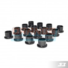 Втулки рычагов S3powersport для BRP Maverick x3 SPS-S3120