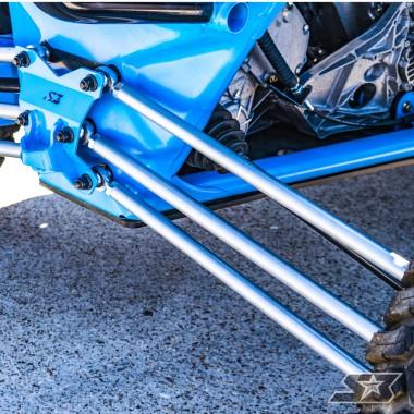Задние средние тяги S3 power sports для BRP Maverick x3