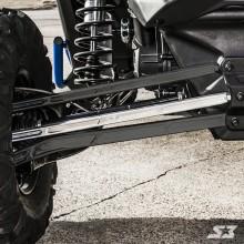 Рычаги задние средние S3PowerSports для BRP Maverick X3 XDS