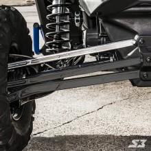 Рычаги задние верхние S3PowerSports для BRP Maverick X3 XDS