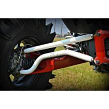 Рычаги задние верхние S3powerSports для Polaris RZR Xp 1000\Turbo SPS-S3067