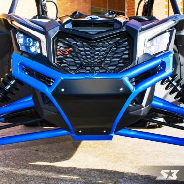 Бампер BRP Maverick x3 S3powersports