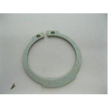 Стопорное кольцо шаровой BRP CAN-AM 293370035