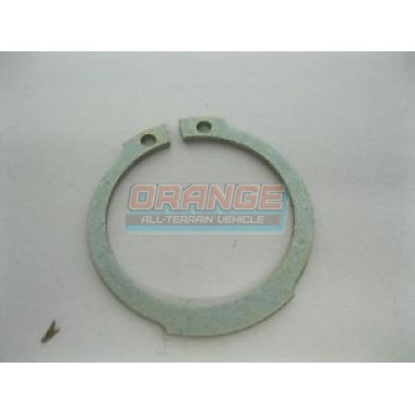 Стопорное кольцо BRP CAN-AM 293370035