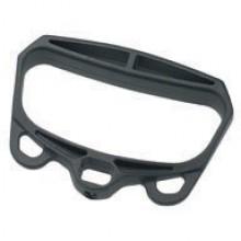 Рукоятка ручного стартера Ski Doo 512060136