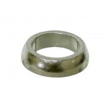 Прокладка (кольцо) глушителя Ski Doo GEN4 514055294