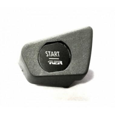 Кнопка стартера снегохода Ski Doo 515176088