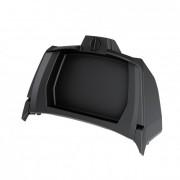 Надставка перчаточного ящика\кронштейн навигатора Ski Doo Rev-XM Rev-XS 860200707