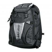 Сумка-рюкзак на тоннель LINQ Ski Doo 860200939