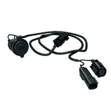 Комплект питания с разъемами USB для Ski Doo Gen4 860201261
