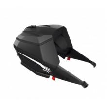Сумка комбинированная LINQ Ski Doo 860201475