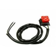 Кнопка аварийной остановки двигателя SPI для Polaris 4011540 / 4012270 / 4013382 SM-01561