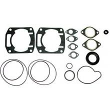 Комплект прокладок и сальников двигателя SPI для Polaris 600 09-711307