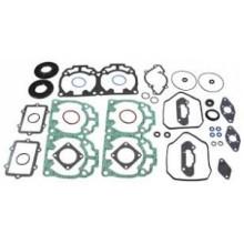 Комплект прокладок и сальников SPI для Ski Doo 600 E-tec 09-711309