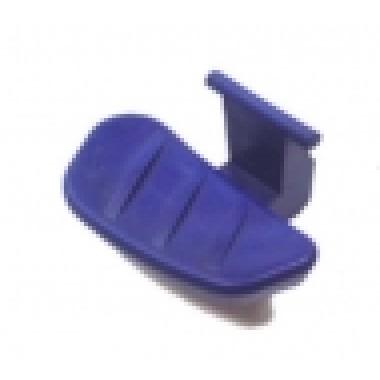 Кнопка переключения света SPI для Ski Doo SM-01229