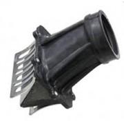 Впускной лепестковый клапан Ski Doo 600 ETEC оригинал 420667530