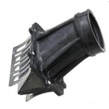 Клапан лепестковый в сборе Spi для Ski Doo 600 420667530 SM-07180