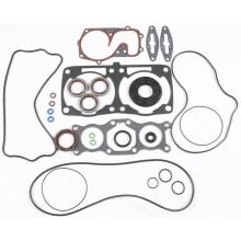 Комплект прокладок и сальников двигателя SPI для Polaris 800 SM-09506F