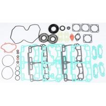 Комплект прокладок и сальников двигателя SPI для Ski Doo 800 SM-09507F