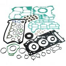 Комплект прокладок и сальников двигателя SPI для Ski Doo 900 ACE SM-09529F