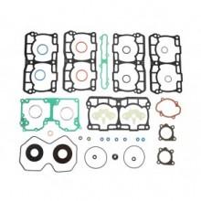 Комплект прокладок и сальников SPI для Ski Doo 850 e-Tec SM-09530F
