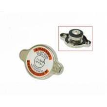Крышка радиатора SPI для Ski Doo 509000180 SM-10009