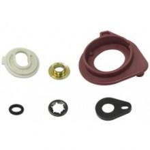 Ремкомплект ручного стартера SPI для Ski Doo 420852296 SM-11004
