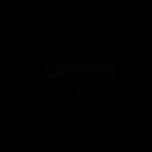 Комплект втулок верхнего рычага Polaris Axys SM-08609