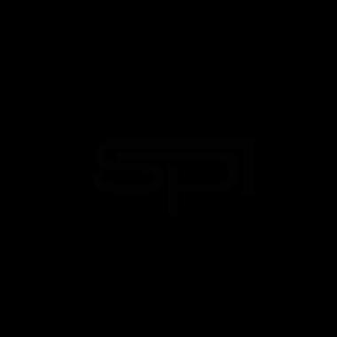 Датчик положения дроссельной заслонки Polaris 3131591 SM-01278