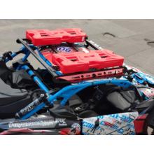 Багажник на крышу экспедиционный STORM для Can-am Maverick X3 2017+ MP 0483 V1