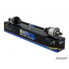 Привод задний Rhino для Polaris RZR900 1-16-R-0-DOJ-TPEE