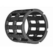 Сепаратор переднего редуктора SuperAtv для Polaris 3235263, 3234466, 3234907, 3235262 ARC-P-RZR-001