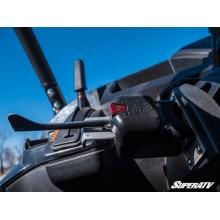 Комплект поворотников и сигнала SuperAtv для багги TSK-005