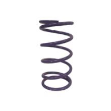 Пружина ведомого вариатора Venom для BRP Maverick x3 155-239 Purple/Yellow